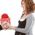 regalos-perfectos-para-embarazadas_w8zhp