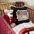 ropa-de-cama-moderna-para-el-cuarto-del-bebe_l9dx1