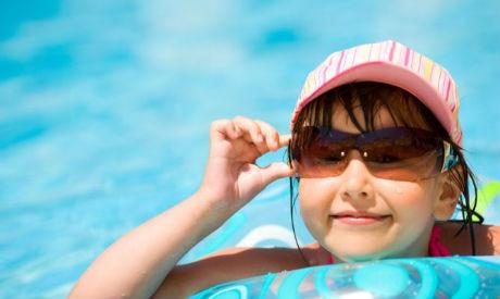 salud-visual-en-los-ninos_1bv95
