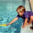 seguridad-de-los-ninos-en-el-agua_8rg1f