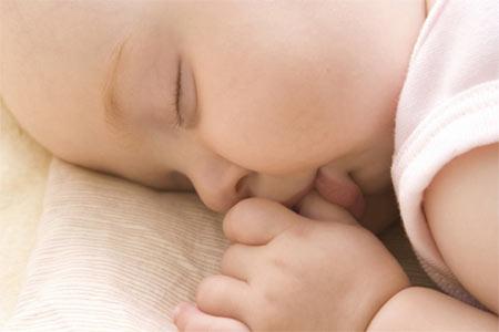 Semana a semana: desarrollo del recién nacido
