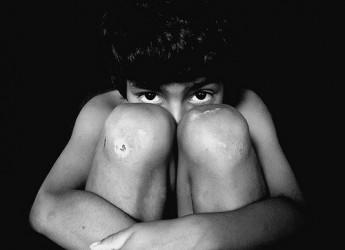 senales-e-indicios-de-maltrato-infantil_8tdnc