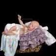 servicio-de-lavanderia-desafio-cuando-llega-un-recien-nacido_ew0qi