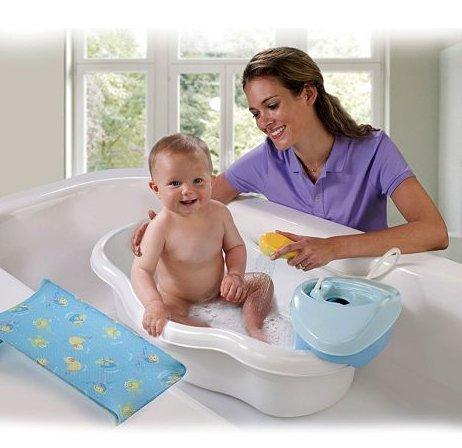 siete-sencillos-consejos-de-cuidado-infantil-para-los-padres_j1wos
