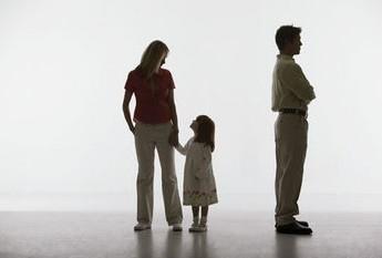 sindrome-de-alienacion-parental_uo0v1