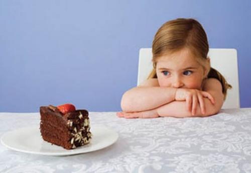 sintomas-que-te-ayudaran-a-descubrir-si-tu-hijo-es-celiaco_q587h