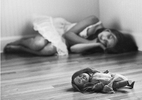 suicidio-infantil-grito-de-ayuda_8u1dp