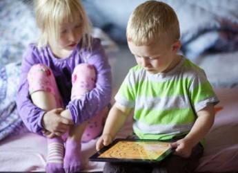 tablets-smartphones-aplicaciones-y-consolas-los-juguetes-del-siglo-xxi_r8zt0