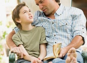 tecnicas-para-dedicar-tiempo-y-escuchar-a-los-hijos_7khai