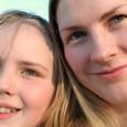 temas-para-hablar-con-sus-hijos-adolescentes_u18sq