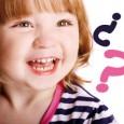 temor-de-los-padres-por-las-preguntas-de-sus-hijos_3oyrh