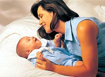 temores-de-estilo-de-vida-que-afectan-el-desarrollo-del-recien-nacido_fbumq
