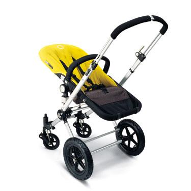 ten-cuidado-con-los-productos-para-bebes-no-probados_zb83p