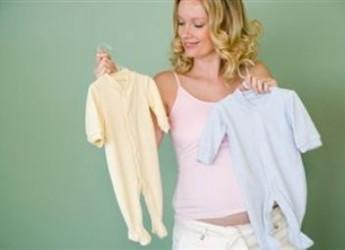 tips-para-encontrar-la-mejor-ropa-para-bebes_vnma2