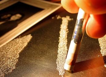 tips-para-identificar-si-un-miembro-de-la-familia-esta-consumiendo-drogas_an1sh
