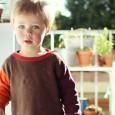 tips-para-que-los-ninos-hagan-tareas-domesticas_ebul0