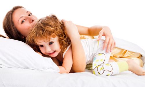 Tips para saber si estás listo para tener un bebé