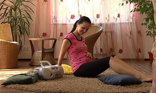 todo-lo-que-necesitas-saber-sobre-el-embarazo-y-el-ejercicio_r0ol5