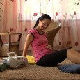 todo-lo-que-necesitas-saber-sobre-el-embarazo-y-los-ejercicios_me30f