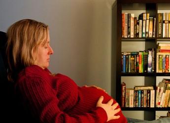 top-5-consejos-para-dormir-bien-durante-el-embarazo_artu3