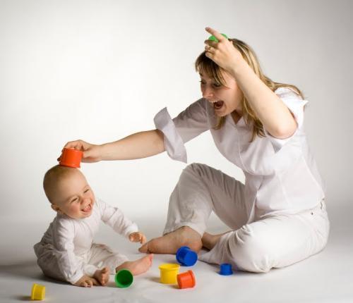 Top 5: juego de aprendizaje para los niños