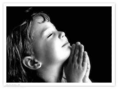 Transmitir la fe a nuestros hijos