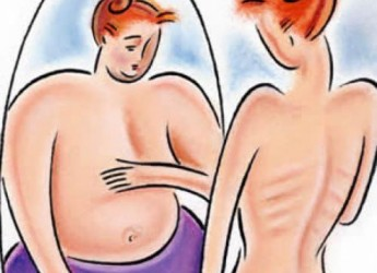 trastornos-alimentarios-en-nuestros-hijos-varones_3nuvj