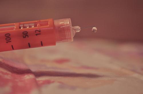 tratamiento-con-insulina_2hpei