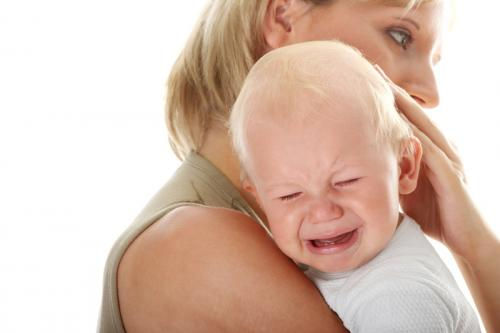 un-bebe-identifica-emociones-a-su-alrededor_zhxa4