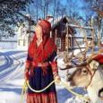 un-viaje-en-familia-para-estas-navidades-laponia_qtpr8
