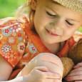 urgencias-infantiles_t5fjx