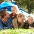 vacaciones-en-un-camping-con-los-mas-pequenos-de-la-casa_r8fsv