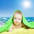 vacaciones-y-como-cuidar-al-bebe-en-la-playa_ix95u