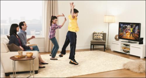 Ventajas Y Desventajas De Juegos Wii Para Los Ninos Guia Para Padres