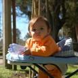 ventajas-y-riesgos-de-los-andadores-para-bebes_df0w3