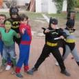 y-que-tan-convenientes-son-los-super-heroes_rafv8