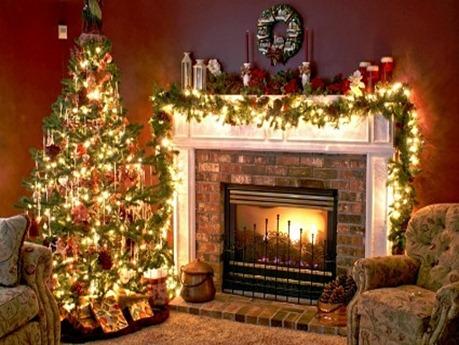 ya-ha-llegado-la-navidad_erlm7