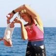 yoga-para-bebes-ritual-peligroso-o-ayuda-para-el-desarrollo_aj3y5