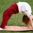 yoga-para-ninos_9uhbt
